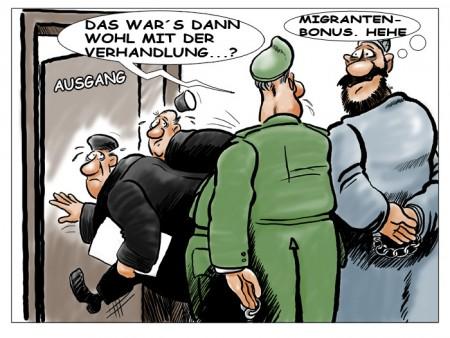 Karikatur-justiz-001