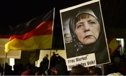 Scharia-Merkel-440x265