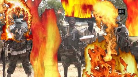 boko-haram-faschisten-6-feuer