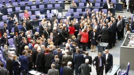 griechenland-abstimmung-bundestag