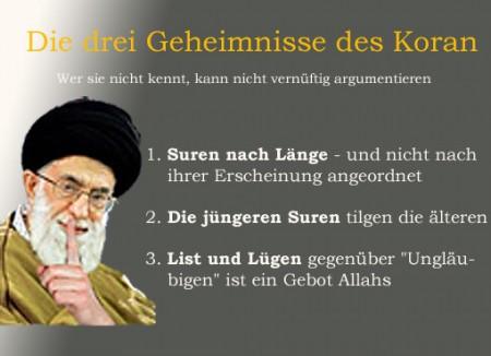 Die-drei-Geheimnisse-des-Koran