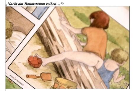 Kindergarten_Mainz_.