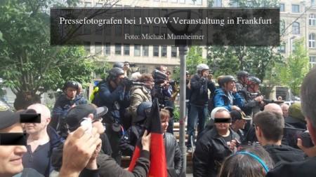 WOW-Pressefotografen