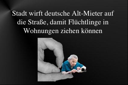 Deutschenfeindlichkeit7