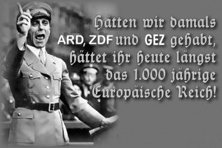 Medien+Goebbels