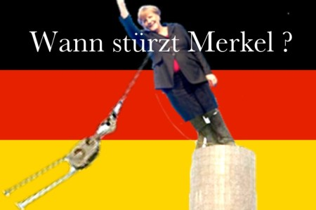 Merkel Sturz1
