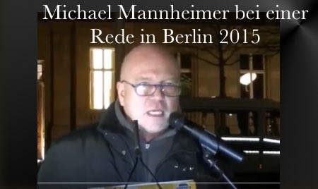 MM bei Rede in Berlin 2015