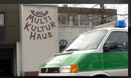 Neu-Ulm Islamismus
