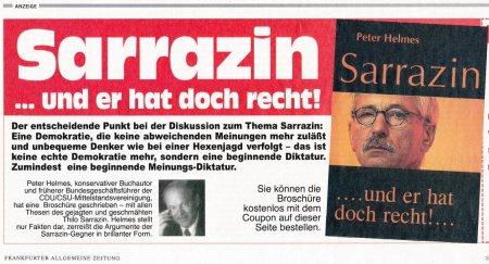 Sarrazin10