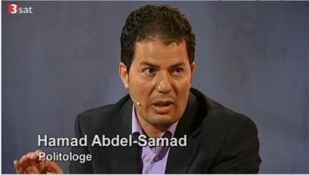 Abdel-Samad-3sat
