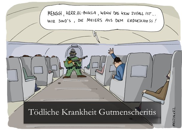 http://i0.wp.com/michael-mannheimer.net/wp-content/uploads/2015/11/Gutmenscheritis.jpg