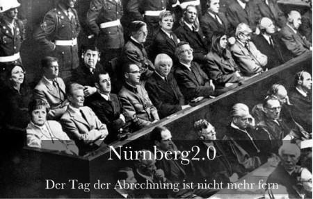 Nuernberg2.0b