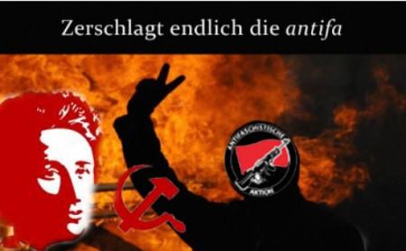 Rosa-Luxemburg-+Antifa