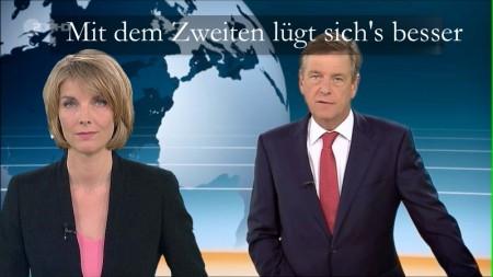 ZDF-Luegensender
