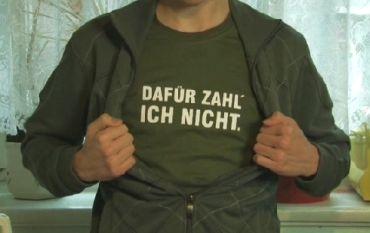 gez-dafuer-zahl-ich-nicht