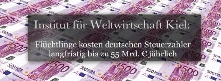 55 Mrd Kosten