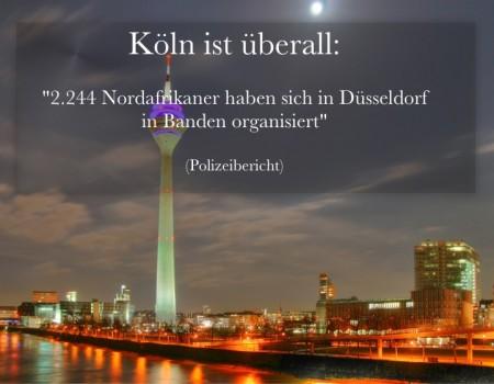 Duesseldorf_Rheinturm_Medienhafen