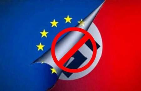 EU-Grossreich
