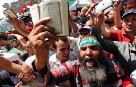 muslim-brotherhood-egypt