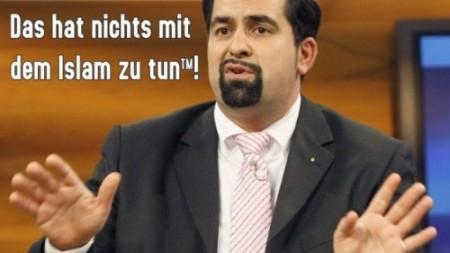 politiker_floskeln011