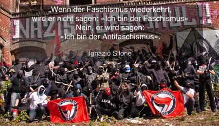 Antifa10