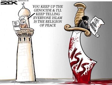 islam_bigotery