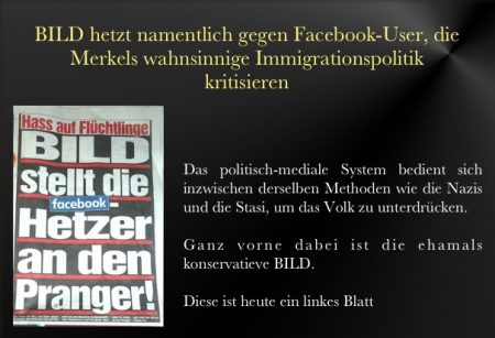 Bild-hetzt-gegen-Buerger