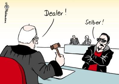 dealer_1958585