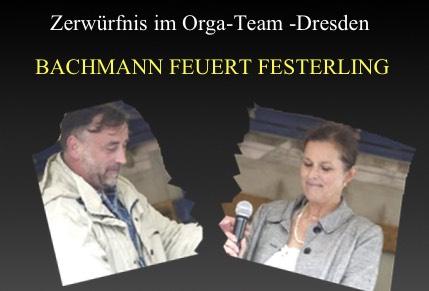 Bachmann feuert Festerling