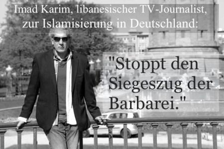 Imad Karim1