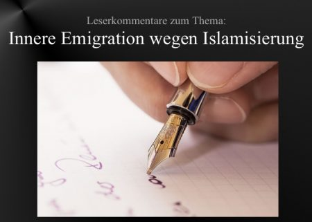 Innere Emigration2
