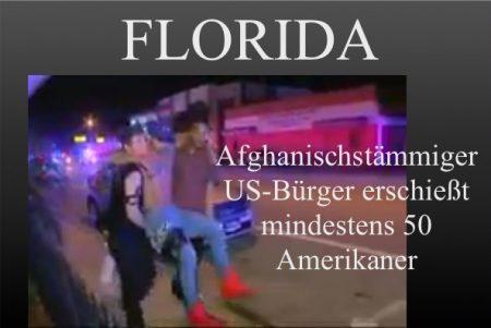 Massaker in Florida2