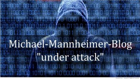 hackers Kopie