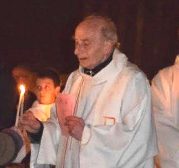 priester gekoepft2