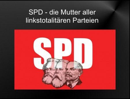spd-mutter-d-linkstotalitarismus-450x345