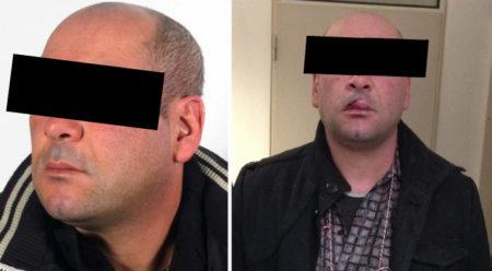 algerischer-raper