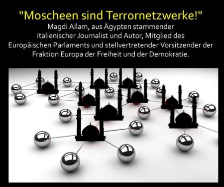 moscheen-terrornetzwerke