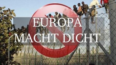europa-macht-dicht