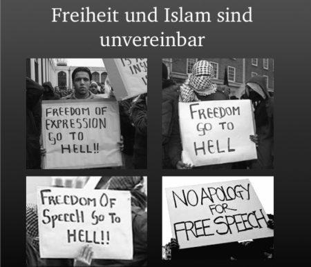 islamfreiheit