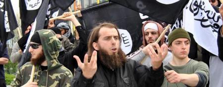 islamische-gefaehrder