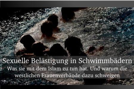 sexuell-belaestigung-in-schwimmbaedern-kopie-2