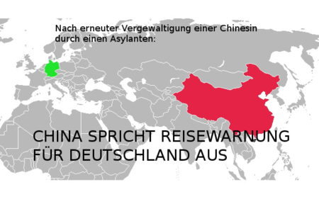 china-reisewarnung