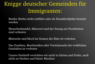 immigranten-knigge