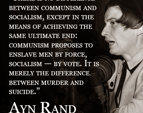 ayan-rand-socialism-communism.jpg