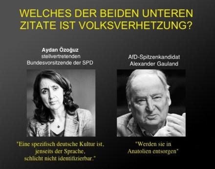 Michael mannheimer blog zitate ber deutschland sonstige for Zitat sicherheit