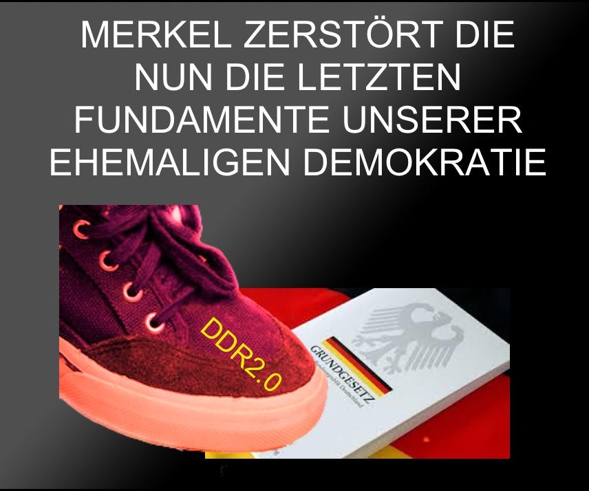 """Der komplette Abbau der Meinungsfreiheit durch die Merkelsche DDR2.0: """"WELT""""-Autorin bei Facebook gesperrt, weil sie die neue Barbie-Puppe mit Hijab kritisierte"""