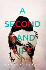 A Second Hand Life cover