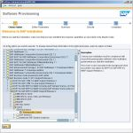 SAP Prerequisite Path