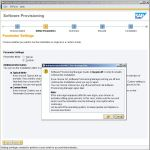 SAP Full Instatllation: Typical or Custom?