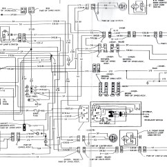 Nuheat Neostat Wiring Diagram For Honeywell Thermostat Rth2300b How Do I Wire Up My Dash Lights Bob Is The Oil Guy